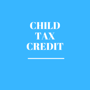 CHILD-TAX-CREDIT.png